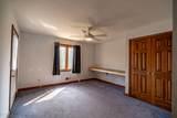 9586 Taylorsville Rd - Photo 47