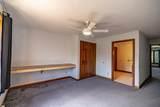 9586 Taylorsville Rd - Photo 48