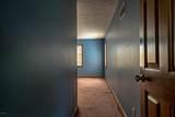 9586 Taylorsville Rd - Photo 52