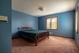 9586 Taylorsville Rd - Photo 53