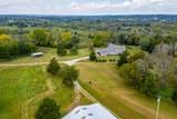 9586 Taylorsville Rd - Photo 6