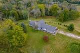 9586 Taylorsville Rd - Photo 7