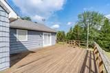 9586 Taylorsville Rd - Photo 72