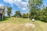 9586 Taylorsville Rd - Photo 77