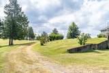 9586 Taylorsville Rd - Photo 78