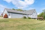 9586 Taylorsville Rd - Photo 80