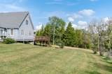 9586 Taylorsville Rd - Photo 81