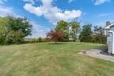 9586 Taylorsville Rd - Photo 84