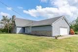 9586 Taylorsville Rd - Photo 85