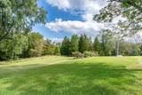 9586 Taylorsville Rd - Photo 86