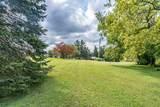 9586 Taylorsville Rd - Photo 88