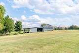 9586 Taylorsville Rd - Photo 90