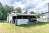 9586 Taylorsville Rd - Photo 91
