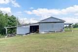 9586 Taylorsville Rd - Photo 96