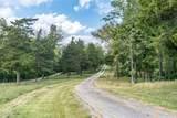9586 Taylorsville Rd - Photo 97