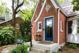4221 Taylorsville Rd - Photo 2