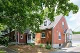 4221 Taylorsville Rd - Photo 3