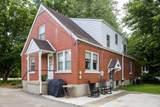 4221 Taylorsville Rd - Photo 30