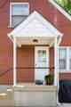 4221 Taylorsville Rd - Photo 31