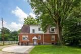 4221 Taylorsville Rd - Photo 34