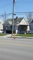 404 Buckman St - Photo 3