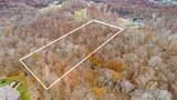 14403 River Glades Ln - Photo 2