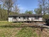 750 Eagle Creek Circle Rd - Photo 2