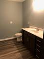 7628 Eagle Landing Way - Photo 14