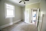4188 Sherman Ave - Photo 13
