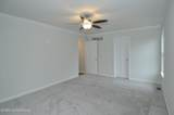 12633 Orell Station Pl - Photo 24