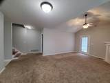 6803 Casey Pl - Photo 10