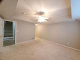 6803 Casey Pl - Photo 11