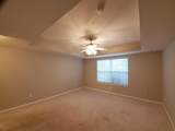 6803 Casey Pl - Photo 12