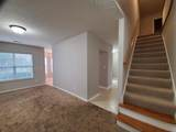 6803 Casey Pl - Photo 17