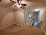 6803 Casey Pl - Photo 18