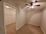 6803 Casey Pl - Photo 19