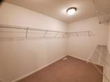 6803 Casey Pl - Photo 20