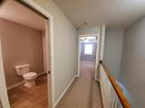 6803 Casey Pl - Photo 22