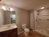 6803 Casey Pl - Photo 23