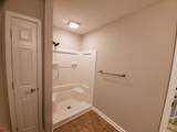 6803 Casey Pl - Photo 24