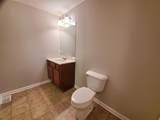 6803 Casey Pl - Photo 25