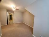 6803 Casey Pl - Photo 26