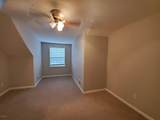 6803 Casey Pl - Photo 27