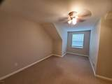 6803 Casey Pl - Photo 28