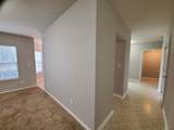 6803 Casey Pl - Photo 29