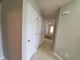 6803 Casey Pl - Photo 31