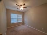 6803 Casey Pl - Photo 34