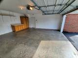 6803 Casey Pl - Photo 40