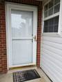 6803 Casey Pl - Photo 41