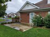 6803 Casey Pl - Photo 44
